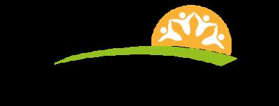 logo-fentragh